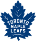 Toronto Maple Leafs (Can)