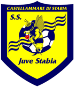 S.S. Juve Stabia