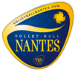 Nantes Volley-Ball