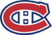 Montreal Canadiens (Can)