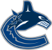 Vancouver Canucks (Can)