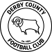 Derby County (23)