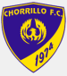 Chorrillo F.C. (Pan)