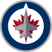 Winnipeg Jets (Can)