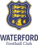 Waterford FC (8)