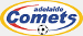Adelaide Comets FC