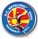 Metalurg Skopje (MAC)