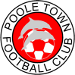 Poole Town FC