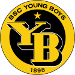Young Boys Berne