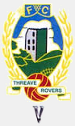 Threave Rovers FC