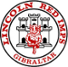 Lincoln Red Imps FC