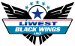 EHC Liwest Black Wings Linz II