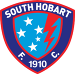 South Hobart FC