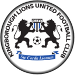 Kingborough Lions United FC