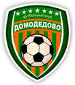 FC Domodedovo Moscow