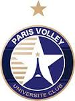 Paris Volley UC