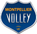 Montpellier Volley UC