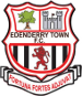 Edenderry Town FC