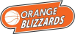 Orange Blizzards Zwolle (NED)