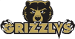 Grizzlys de Saint-Laurent-de-la-Salanque