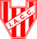 Instituto Atletico Central de Córdoba