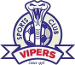 Vipers SC