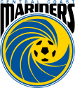 Central Coast Mariners FC U21