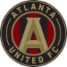 Atlanta United FC (USA)