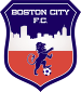 Boston City FC