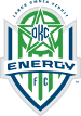 Oklahoma City Energy FC U23