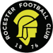 Rocester FC