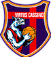 Virtus Cassino