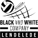 Black & White Lendelede