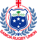 Samoa (Samoa Occidentali)