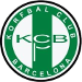 Korfbal Club Barcelona
