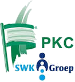 PKC Papendrecht