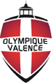 Valence Olympique