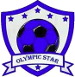 Olympique Star