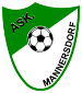 ASK Mannersdorf