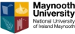 Calcio - Maynooth University SC