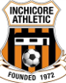 Calcio - Inchicore Athletic FC