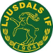 Calcio - Ljusdals IF