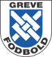 Calcio - Greve IF