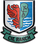 Calcio - CIE Ranch FC