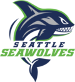 Rugby - Seattle Seawolves