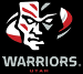 Rugby - Utah Warriors