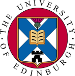 Edinburgh University HC