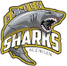 Mechelen Golden Sharks