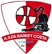 ASD Basket Costa