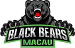 Macau Black Bears